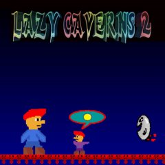 <a href='http://www.playright.dk/info/titel/lazy-caverns-2'>Lazy Caverns 2</a> &nbsp;  10/30