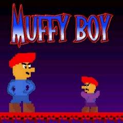 <a href='http://www.playright.dk/info/titel/muffy-boy'>Muffy Boy</a> &nbsp;  30/30