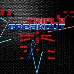 Triple Breakout (EU)