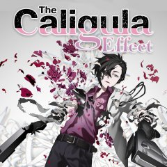 Caligula Effect, The [Download] (EU)
