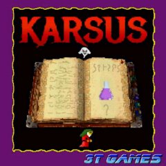 <a href='http://www.playright.dk/info/titel/karsus'>Karsus</a> &nbsp;  6/30