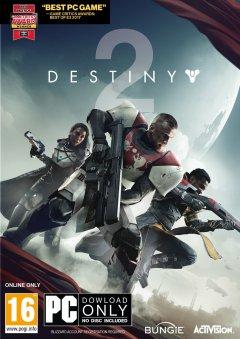 Destiny 2 (EU)