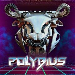 Polybius (EU)