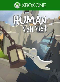 Human: Fall Flat (US)