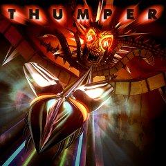 Thumper (EU)