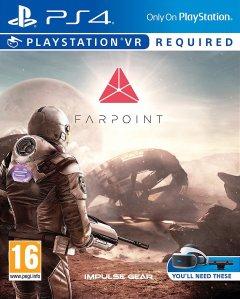 Farpoint (EU)