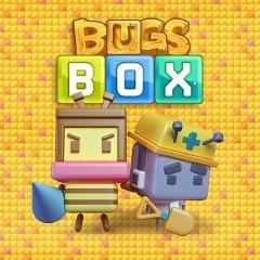 BugsBox (EU)
