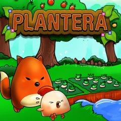 Plantera (US)