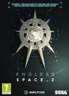 Endless Space 2 (EU)