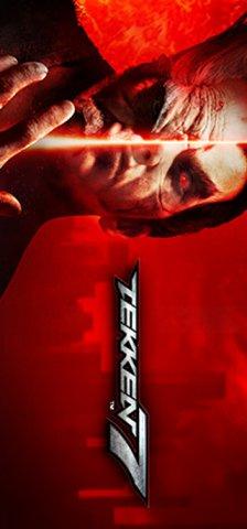Tekken 7 [Download] (US)
