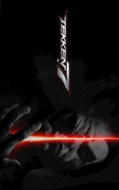 Tekken 7 [Collector's Edition] (EU)