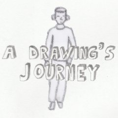 Drawing's Journey, A (EU)