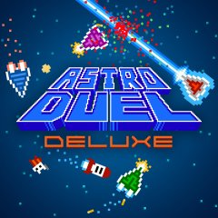 <a href='http://www.playright.dk/info/titel/astro-duel-deluxe'>Astro Duel Deluxe</a> &nbsp;  14/30