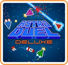 <a href='http://www.playright.dk/info/titel/astro-duel-deluxe'>Astro Duel Deluxe</a> &nbsp;  15/30