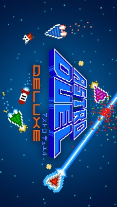 <a href='http://www.playright.dk/info/titel/astro-duel-deluxe'>Astro Duel Deluxe</a> &nbsp;  24/30