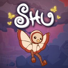 Shu (US)