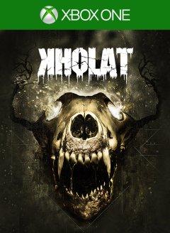 Kholat (US)