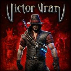 Victor Vran (EU)