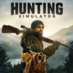 Hunting Simulator [Download] (EU)
