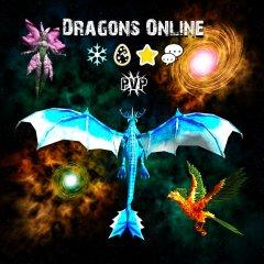 Dragons Online (EU)