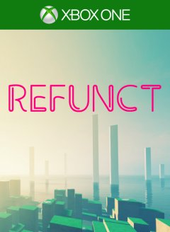Refunct (US)