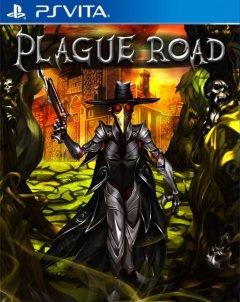 Plague Road (US)