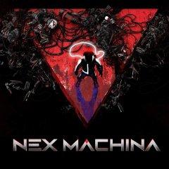 Nex Machina (EU)
