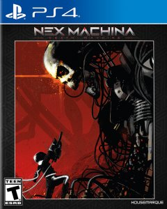 Nex Machina (US)