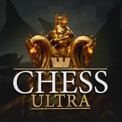 Chess Ultra (EU)