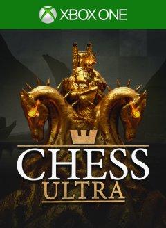 Chess Ultra (US)