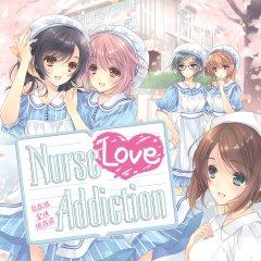 Nurse Love Addiction [Download] (EU)