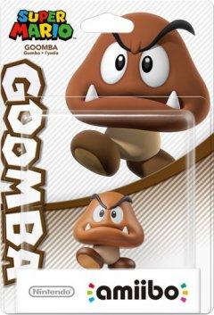 Goomba: Super Mario Collection (EU)