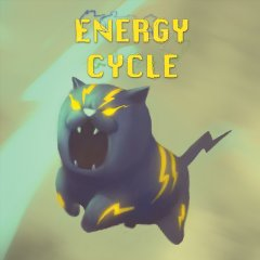 Energy Cycle (US)