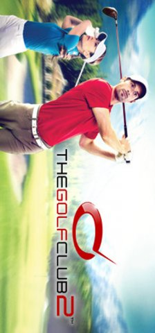 Golf Club 2, The [Download] (US)