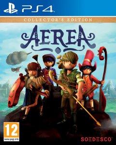 AereA (EU)