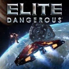 Elite: Dangerous (EU)