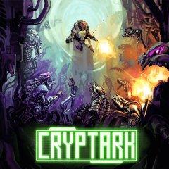 Cryptark (EU)