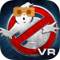<a href='http://www.playright.dk/info/titel/ghostbusters-vr-now-hiring'>Ghostbusters VR: Now Hiring</a> &nbsp;  1/30