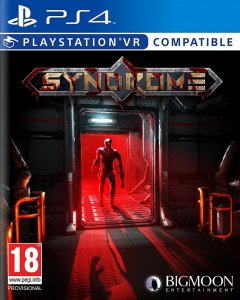 Syndrome (EU)