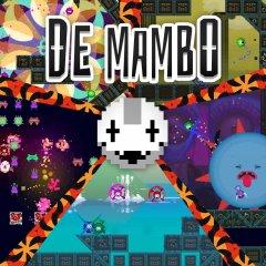 De Mambo (EU)