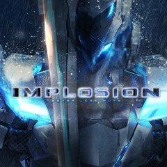Implosion: Never Lose Hope (EU)