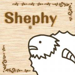 Shephy (EU)