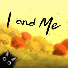 I And Me (EU)