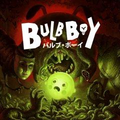 Bulb Boy (EU)