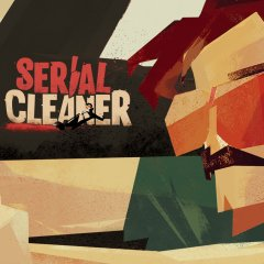 Serial Cleaner (EU)