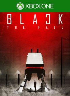 Black The Fall (US)