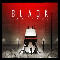 Black The Fall (EU)