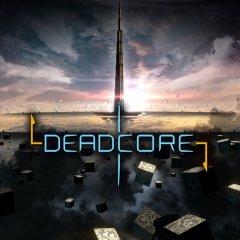 Deadcore (EU)