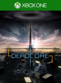 Deadcore (US)