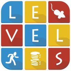 <a href='http://www.playright.dk/info/titel/levels-addictive-puzzle-game'>Levels: Addictive Puzzle Game</a> &nbsp;  23/30